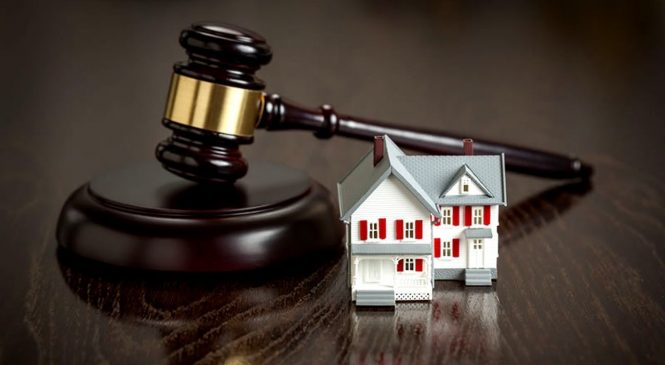 Property Probate – 5 Ideas to Make sure to Avoid Property Probate