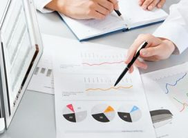 Crafting a Strategic Business Plan
