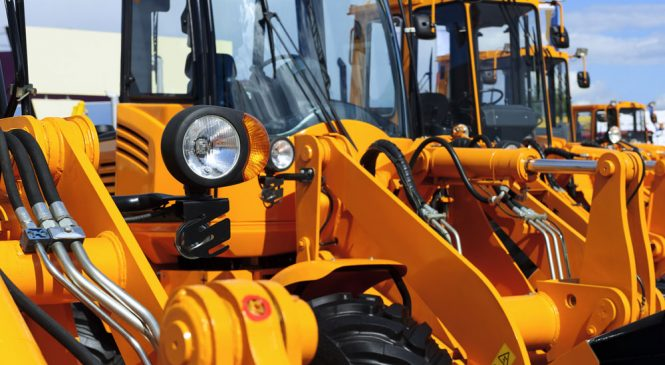 Equipment Financing Vendor Program: More Sales With Less Effort