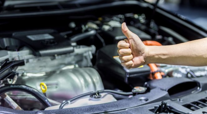 Ways To Get Financing For Aftermarket Vehicle Parts