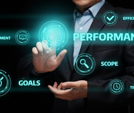 Understanding the Working of Performance Marketing