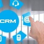 What are the features of the best CRM Software Singapore?