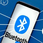5 Advantages of Bluetooth Technology